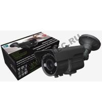 Видеокамера Spacetechnology Vt-326 H Wir 2 LED