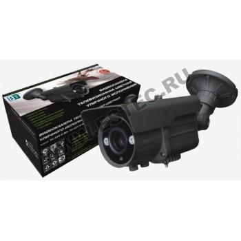 Видеокамера Spacetechnology Vt-327 H Wir 2 LED- Новинка