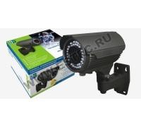 Видеокамера Spacetechnology Vt-330 Н Wir