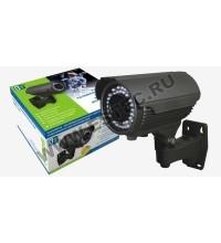 Видеокамера Spacetechnology Vt-332 H Wir