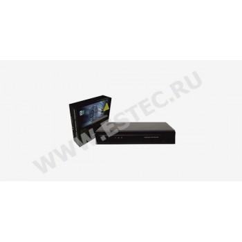 Видеорегистратор ST DVR-0411 Light с 3G
