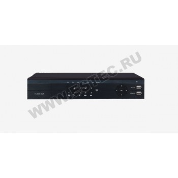 Видеорегистратор ST-DVR-0441 Space Technology