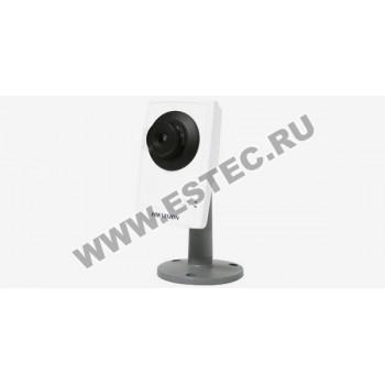 IP-видеокамера Hikvision DS-2CD8133-E, Снижение цен!!!