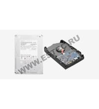 Жесткий диск Hitachi 1000 Гб