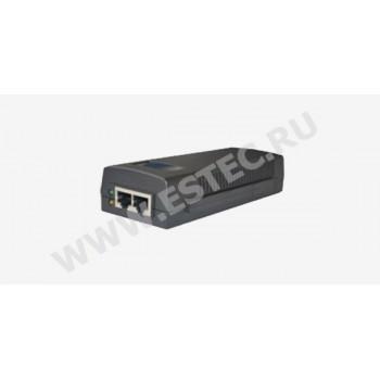 Инжектор однопортовый ST-4811 PoE