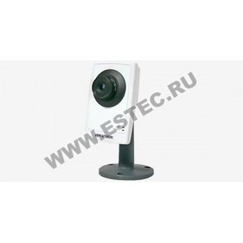 IP-видеокамера Hikvision DS-2CD8153F-E