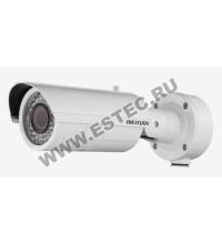 IP-видеокамера Hikvision DS-2CD8253F-EI