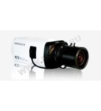 IP-видеокамера Hikvision DS-2CD854F-E, Снижение цен!!!