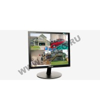 Монитор для видеонаблюдения Samsung