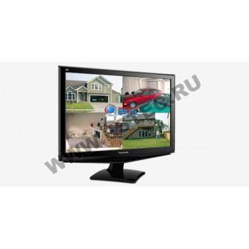 Монитор для видеонаблюдения ViewSonic