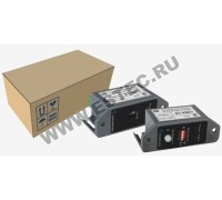 Приемопередатчик Активный ST-VBT1/ST-VBR1