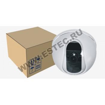 Видеокамера Spacetechnology St-1001 Light