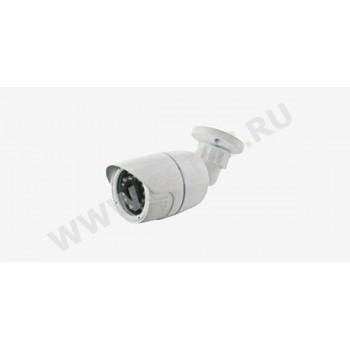 Видеокамера Spacetechnology St-181 IP