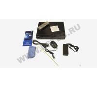 Видеорегистратор ST DVR-1604 c 3G