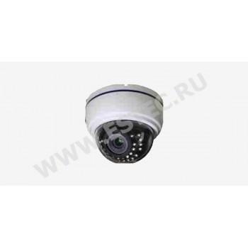Купольная IP видеокамера St-177 IP