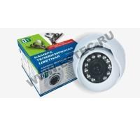 Видеокамера Spacetechnology Vt-380 Light