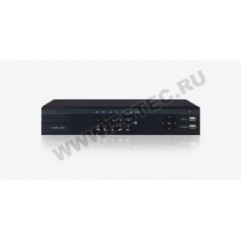 Видеорегистратор ST DVR-1600 с 3G
