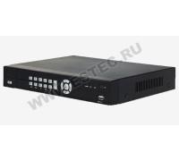 Видеорегистратор ST-DVR-0881