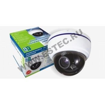 Видеокамера Spacetechnology St-1006 Light
