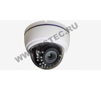 Видеокамера Spacetechnology St-1012 новый дизайн корпуса