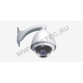 Высокоскоростная купольная видеокамера Spacetechnology Vt-251 RH DVF DN
