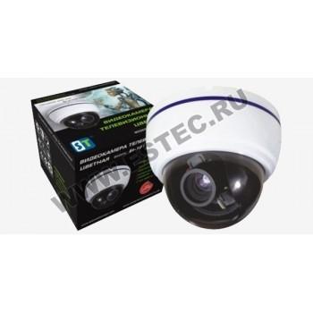 Видеокамера Spacetechnology St-1011 Light