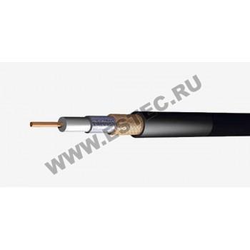 Коаксиальный кабель RG-59U CU (1)