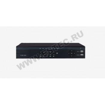 Видеорегистратор ST-DVR-0441 (1)