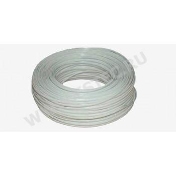 Телефонный кабель CW 1308 4х2x5/10