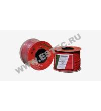 SAS0434HFAEX-F3 нг(А)-FRLS : огнестойкий кабель (2х2х0.34 мм2, экран, 250 м.)