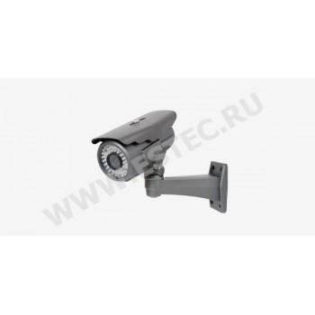 RVi-169LR : Уличная камера видеонаблюдения с ИК-подсветкой (5-50 мм)