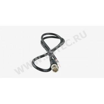 Разъем BNC с кабелем 30 см