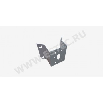 RVi-BC Адаптер для установки на угол