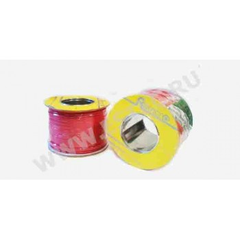 Сигнальный кабель AS-CAB006 нг-LS RAMCRO