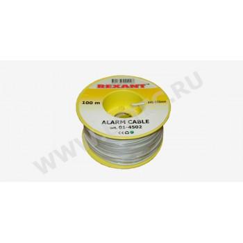 ES-04S-022 экранированный сигнальный кабель