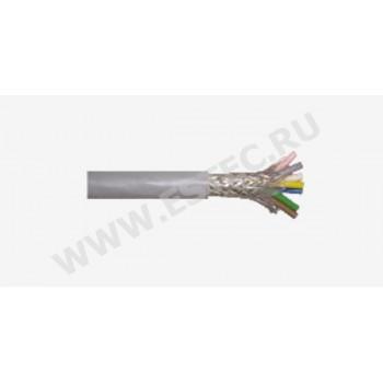 LIYY 3x0.75 (SSS0375HBAAC) RAMCRO (Италия)