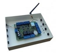 Gate-IP-Pro (IP100)