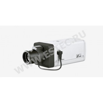 RVi-IPC21WDN: IP-камера видеонаблюдения в стандартном исполнении (без объектива)