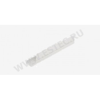 "Кабельный канал с двойным замком 15x10 ""Промрукав"" (234м./уп.)"