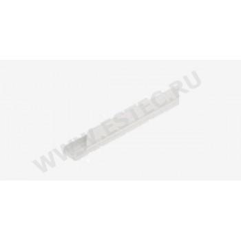 "Кабельный канал с двойным замком 20x10 ""Промрукав"" (180м./уп.)"