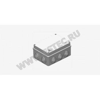 Коробка распределительная 150х110х70 мм IP 56 Промрукав
