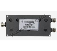 Диплексер Picocell Комбайнер GSM900/1800