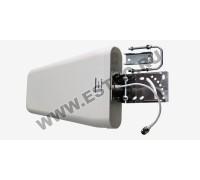 Внешняя антенна Picocell AL-800/2700-8