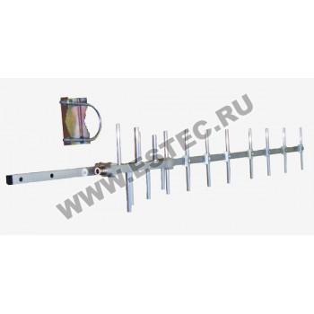Внешняя антенна Picocell ANT-900 LY