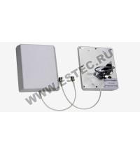 Внешняя антенна Picocell AP-800/2700-7/9OD