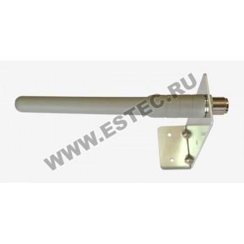 Внутренняя антенна Picocell AO-900-3