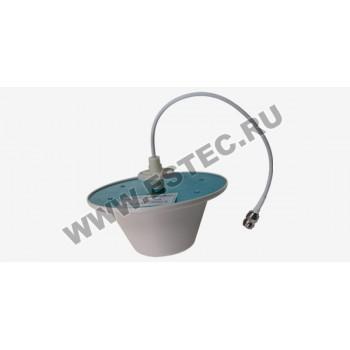 Внутренняя антенна Picocell AO-900/2700-3