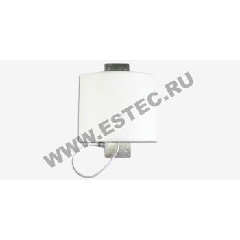 Внутренняя антенна Picocell AP-450-6
