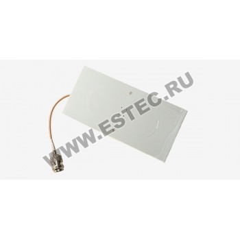 Внутренняя антенна Picocell AP-800/2700-360 card omni