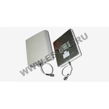 Внутренняя антенна Picocell AP-800/2700-7-9ID